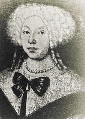 Anne Cathrine Friis