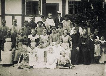 BestyrePetersen1903-1905(2)