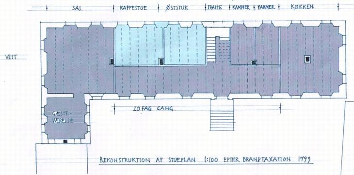 Bygningrekonstruk1793