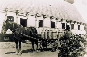Maelkekusk1935