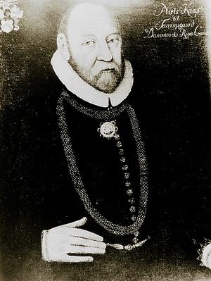 NielsKaas-rigskansler(1)