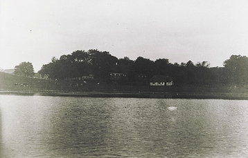 ca1905frafjorden(1)